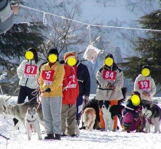 05湯沢11.JPG