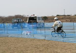 05石川07-3.jpg