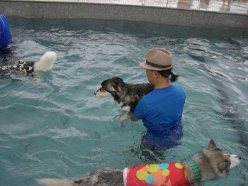 13.09水泳部c002.jpg