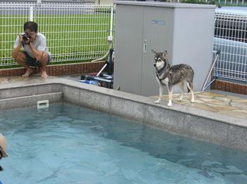 13.09水泳部c010.jpg