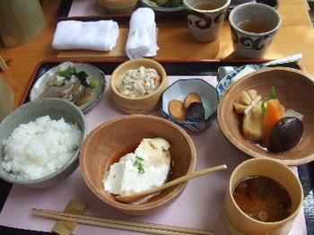 足助/昼食(御膳).JPG