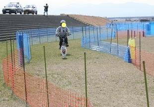 05石川08-1.jpg