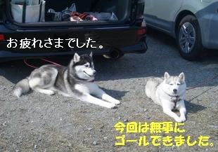 05石川11.jpg